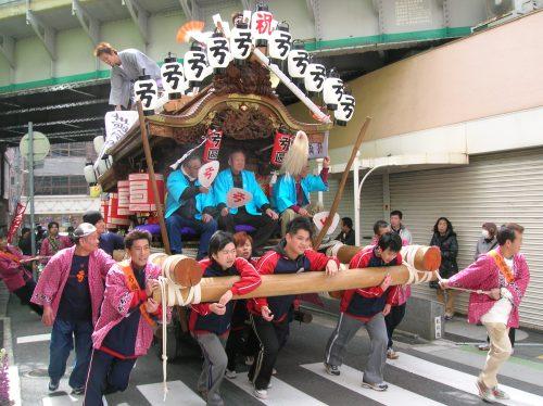 japan-2010-027