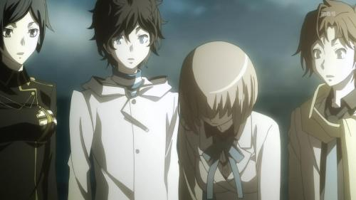 [Zero-Raws] Devil Survivor 2 The Animation - 02 (MBS 1280x720 x264 AAC).mp4_snapshot_11.53_[2013.04.11_22.56.00]