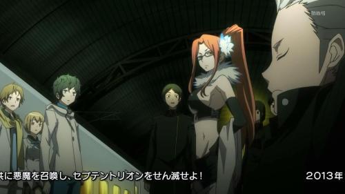 [Zero-Raws] Devil Survivor 2 The Animation - 03 (MBS 1280x720 x264 AAC).mp4_snapshot_03.27_[2013.04.18_21.48.08]