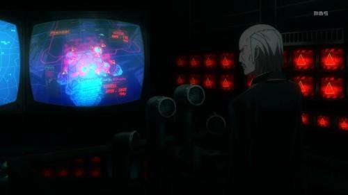 [Zero-Raws] Devil Survivor 2 The Animation - 03 (MBS 1280x720 x264 AAC).mp4_snapshot_07.36_[2013.04.18_21.49.00]