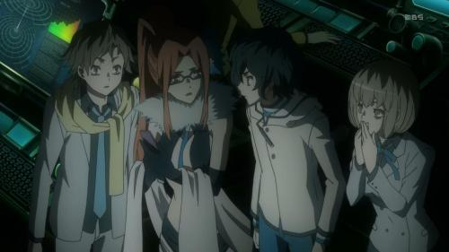 [Zero-Raws] Devil Survivor 2 The Animation - 03 (MBS 1280x720 x264 AAC).mp4_snapshot_09.02_[2013.04.18_21.49.38]