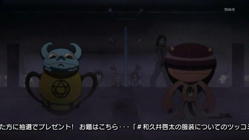 [Zero-Raws] Devil Survivor 2 The Animation - 03 (MBS 1280x720 x264 AAC).mp4_snapshot_13.51_[2013.04.18_21.50.00]