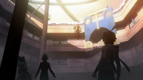 [Zero-Raws] Devil Survivor 2 The Animation - 03 (MBS 1280x720 x264 AAC).mp4_snapshot_17.11_[2013.04.18_21.50.16]