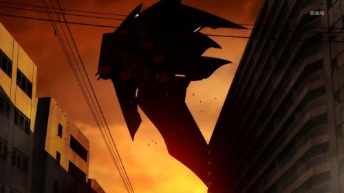 [Zero-Raws] Devil Survivor 2 The Animation - 03 (MBS 1280x720 x264 AAC).mp4_snapshot_22.32_[2013.04.18_21.51.04]