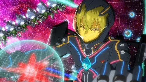 [Zero-Raws] Suisei no Gargantia - 01 (MX 1280x720 x264 AAC).mp4_snapshot_06.32_[2013.04.10_22.53.01]