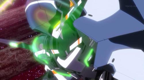 [Zero-Raws] Suisei no Gargantia - 01 (MX 1280x720 x264 AAC).mp4_snapshot_08.52_[2013.04.10_22.53.23]
