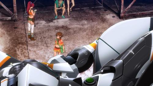 [Zero-Raws] Suisei no Gargantia - 01 (MX 1280x720 x264 AAC).mp4_snapshot_12.50_[2013.04.10_22.53.51]