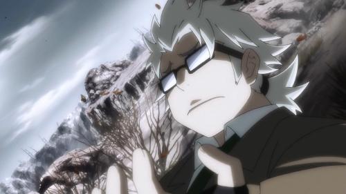 [Zero-Raws] Yahari Ore no Seishun Love Come wa Machigatteiru - 02 (TBS 1280x720 x264 AAC).mp4_snapshot_12.15_[2013.04.13_14.03.18]