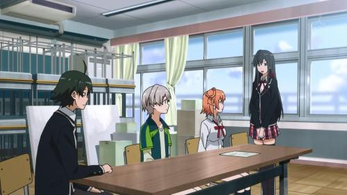 [Zero-Raws] Yahari Ore no Seishun Love Come wa Machigatteiru - 03 (TBS 1280x720 x264 AAC).mp4_snapshot_10.20_[2013.04.20_01.06.29]