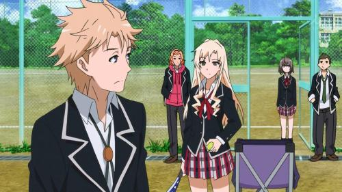 [Zero-Raws] Yahari Ore no Seishun Love Come wa Machigatteiru - 03 (TBS 1280x720 x264 AAC).mp4_snapshot_13.21_[2013.04.20_01.07.20]