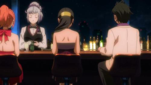 [무서운닭-Raws] Yahari Ore no Seishun Lovecome wa Machigatte Iru - 05 (TBS 1280x720 x264 AAC).mp4_snapshot_14.25_[2013.05.04_11.33.17]
