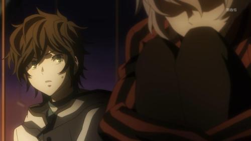 [What-Raws] Devil Survivor 2 The Animation - 08 (MBS 1280x720 h264 AAC).mkv_snapshot_21.46_[2013.05.23_10.53.33]