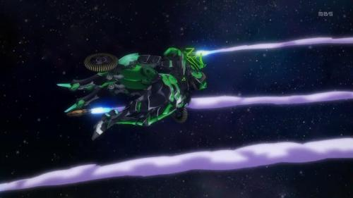 [What-Raws] Valvrave the Liberator - 06 (MBS 1280x720 h264 AAC).mkv_snapshot_19.06_[2013.05.16_19.17.47]