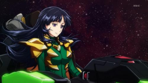 [What-Raws] Valvrave the Liberator - 07 (MBS 1280x720 h264 AAC).mkv_snapshot_01.06_[2013.05.23_20.50.39]
