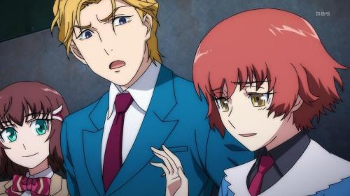 [What-Raws] Valvrave the Liberator - 07 (MBS 1280x720 h264 AAC).mkv_snapshot_04.11_[2013.05.23_21.21.52]