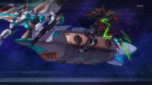 [What-Raws] Valvrave the Liberator - 07 (MBS 1280x720 h264 AAC).mkv_snapshot_20.45_[2013.05.23_20.53.39]