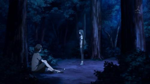[What-Raws] Yahari Ore no Seishun Love Come wa Machigatteiru. - 07 (TBS 1280x720 h264 AAC).mkv_snapshot_20.42_[2013.05.18_18.01.22]