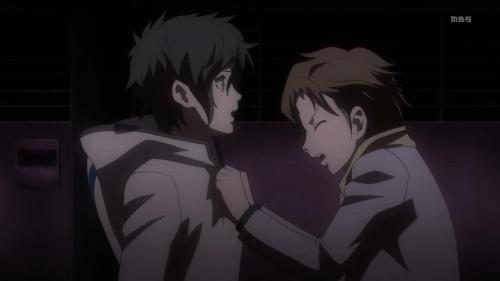 [Zero-Raws] Devil Survivor 2 The Animation - 06 (MBS 1280x720 x264 AAC).mp4_snapshot_07.50_[2013.05.09_18.59.37]