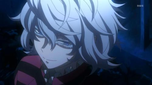 [Zero-Raws] Devil Survivor 2 The Animation - 06 (MBS 1280x720 x264 AAC).mp4_snapshot_22.26_[2013.05.09_19.00.58]