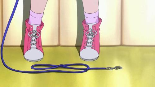 [Zero-Raws] Yahari Ore no Seishun Love Come wa Machigatteiru - 06 (TBS 1280x720 x264 AAC).mp4_snapshot_10.39_[2013.05.11_01.33.16]