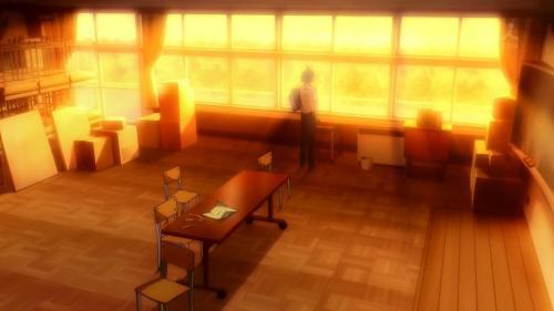 [Zero-Raws] Yahari Ore no Seishun Love Come wa Machigatteiru - 06 (TBS 1280x720 x264 AAC).mp4_snapshot_22.01_[2013.05.11_01.32.58]