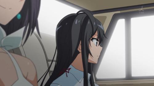[Zero-Raws] Yahari Ore no Seishun Love Come wa Machigatteiru - 08 (TBS 1280x720 x264 AAC).mp4_snapshot_22.03_[2013.05.24_12.49.19]