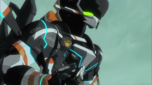 [Leopard-Raws] Suisei no Gargantia - 13 END (MX 1280x720 x264 AAC).mp4_snapshot_01.48_[2013.06.30_17.06.21]