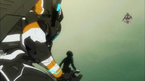 [Leopard-Raws] Suisei no Gargantia - 13 END (MX 1280x720 x264 AAC).mp4_snapshot_03.29_[2013.06.30_17.06.41]