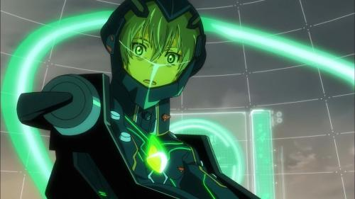 [Leopard-Raws] Suisei no Gargantia - 13 END (MX 1280x720 x264 AAC).mp4_snapshot_11.43_[2013.06.30_17.09.23]