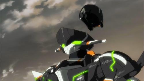 [Leopard-Raws] Suisei no Gargantia - 13 END (MX 1280x720 x264 AAC).mp4_snapshot_19.24_[2013.06.30_17.10.46]