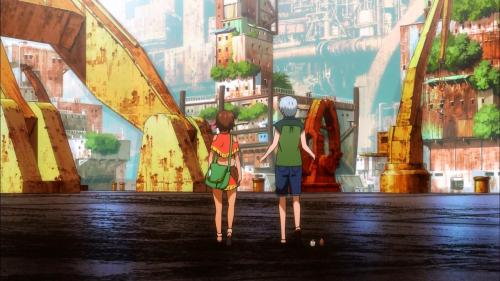 [Leopard-Raws] Suisei no Gargantia - 13 END (MX 1280x720 x264 AAC).mp4_snapshot_23.16_[2013.06.30_17.11.44]