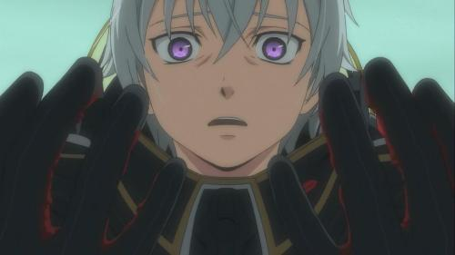 [SlowRaws] Suisei no Gargantia - 10 (MX 1280x720 h264 AAC).mp4_snapshot_01.15_[2013.06.09_19.32.00]