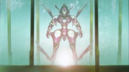 [SlowRaws] Suisei no Gargantia - 10 (MX 1280x720 h264 AAC).mp4_snapshot_22.10_[2013.06.09_19.33.20]