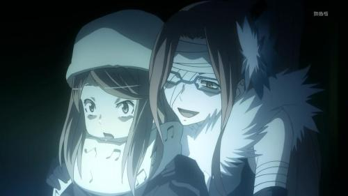 [What-Raws] Devil Survivor 2 The Animation - 09 (MBS 1280x720 h264 AAC).mkv_snapshot_08.42_[2013.06.01_21.29.10]