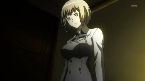 [What-Raws] Devil Survivor 2 The Animation - 10 (MBS 1280x720 h264 AAC).mkv_snapshot_00.27_[2013.06.06_23.07.14]