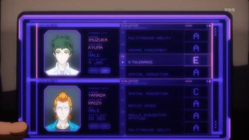 [What-Raws] Valvrave the Liberator - 09 (MBS 1280x720 h264 AAC).mkv_snapshot_13.36_[2013.06.07_01.05.43]