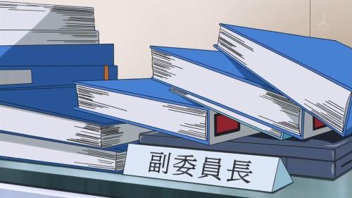 [What-Raws] Yahari Ore no Seishun Love Come wa Machigatteiru. - 10 (TBS 1280x720 h264 AAC).mkv_snapshot_22.08_[2013.06.08_13.28.39]