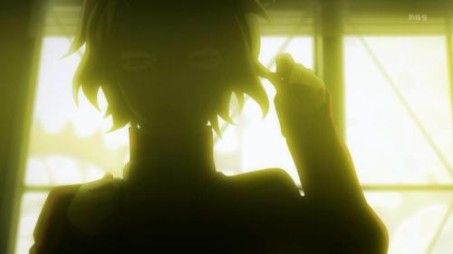 [Zero-Raws] Devil Survivor 2 The Animation - 11 (MBS 1280x720 x264 AAC).mp4_snapshot_02.20_[2013.06.13_21.38.19]