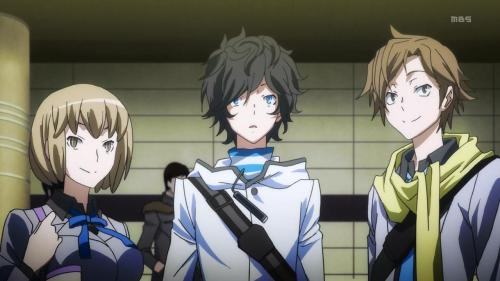 [Zero-Raws] Devil Survivor 2 The Animation - 13 END (MBS 1280x720 x264 AAC).mp4_snapshot_17.47_[2013.06.27_21.36.27]