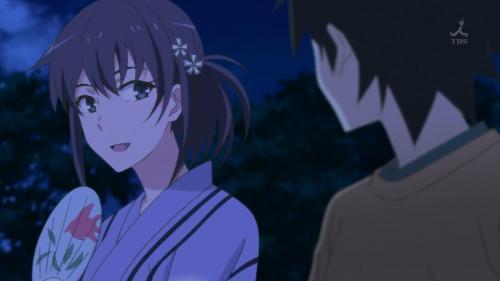 [Zero-Raws] Yahari Ore no Seishun Love Come wa Machigatteiru - 09 (TBS 1280x720 x264 AAC).mp4_snapshot_14.02_[2013.06.02_15.45.01]