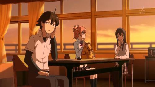 [Zero-Raws] Yahari Ore no Seishun Love Come wa Machigatteiru - 12 (TBS 1280x720 x264 AAC).mp4_snapshot_20.51_[2013.06.22_10.41.20]