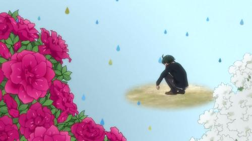 [Zero-Raws] Yahari Ore no Seishun Love Come wa Machigatteiru - 13 END (TBS 1280x720 x264 AAC).mp4_snapshot_01.57_[2013.06.29_15.01.27]