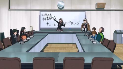 [Zero-Raws] Yahari Ore no Seishun Love Come wa Machigatteiru - 13 END (TBS 1280x720 x264 AAC).mp4_snapshot_10.45_[2013.06.29_14.58.37]