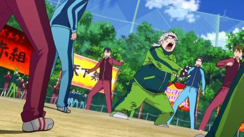 [Zero-Raws] Yahari Ore no Seishun Love Come wa Machigatteiru - 13 END (TBS 1280x720 x264 AAC).mp4_snapshot_18.46_[2013.06.29_15.00.53]