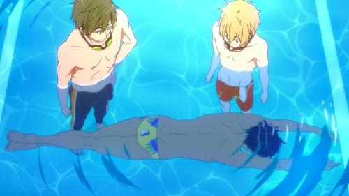 [Leopard-Raws] Free! - 04 RAW (MX 1280x720 x264 AAC).mp4_snapshot_05.25_[2013.07.25_11.09.27]
