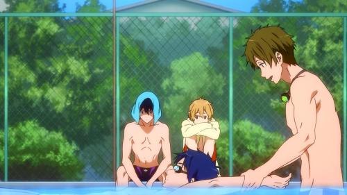 [Leopard-Raws] Free! - 04 RAW (MX 1280x720 x264 AAC).mp4_snapshot_09.45_[2013.07.25_11.10.07]