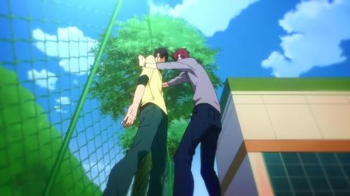 [Leopard-Raws] Free! - 04 RAW (MX 1280x720 x264 AAC).mp4_snapshot_16.15_[2013.07.25_11.11.36]