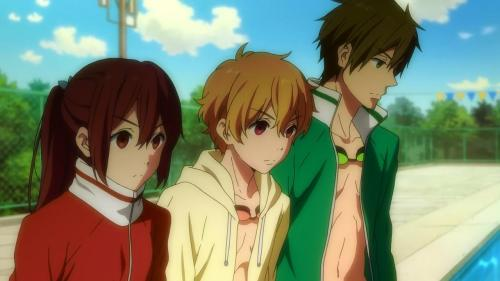 [Leopard-Raws] Free! - 04 RAW (MX 1280x720 x264 AAC).mp4_snapshot_18.56_[2013.07.25_11.12.51]