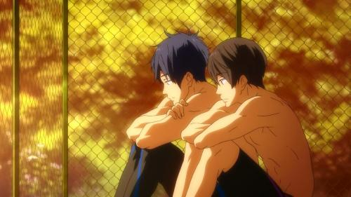 [Leopard-Raws] Free! - 04 RAW (MX 1280x720 x264 AAC).mp4_snapshot_20.46_[2013.07.25_11.17.37]