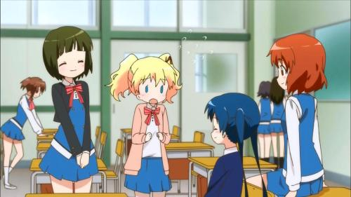 [Sena-Raws] Kin`iro Mosaic - 02 (AT-X HD! 1280x720 x264 AAC).mp4_snapshot_05.52_[2013.07.14_15.29.45]